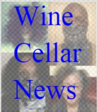 Wine Cellar profile picture edit down